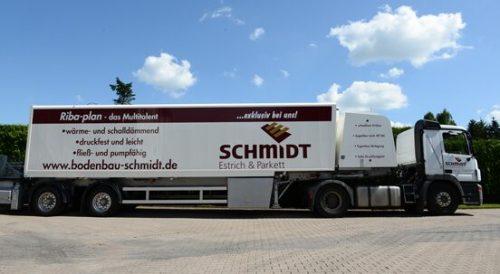 Fachbetrieb Bodenbelage Trier Saarbrucken Bodenbau Schmidt