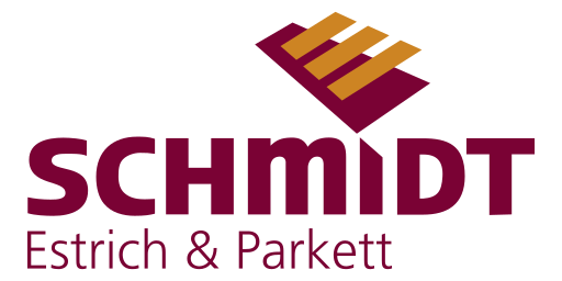 Bodenbau W. Schmidt GmbH